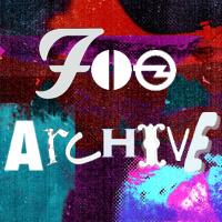 FooArchive
